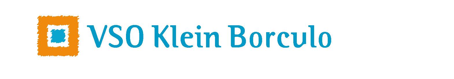 VSO Klein Borculo